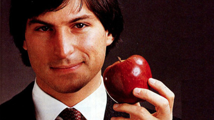 October 16th will be Steve Jobs Day in California