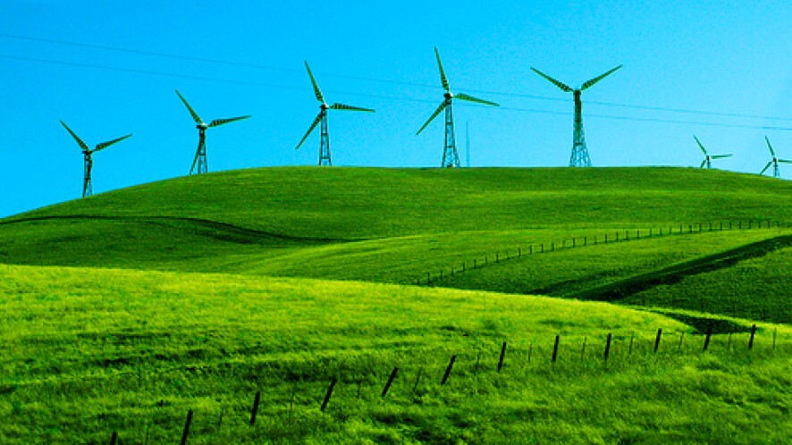 Facebook partners with Opower & NRDC to create a social energy application