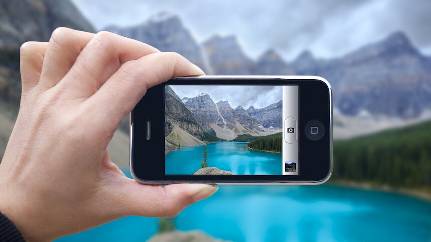 You have videos, Givit lets you share them privately, to anyone