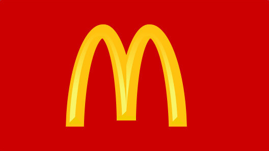 Famous Logos Designed Entirely in CSS