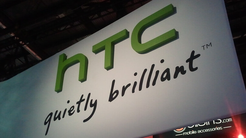 "HTC: No low-cost smartphones, we don't want to make ""low-quality products"""