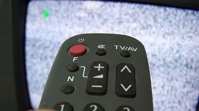 Media multitasking: 75% of the UK use other technology while watching TV