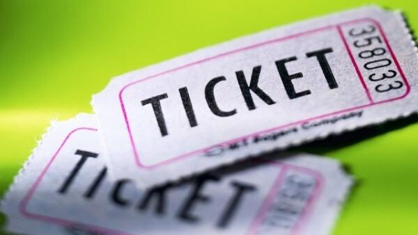 Ticketmaster launches new UK 'deals' website