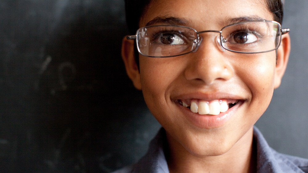 """Warby Parker's """"Do Good"""" vision for humanitarian eye wear comes into focus"""