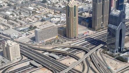 Middle East deals site GoNabit is officially renamed LivingSocial