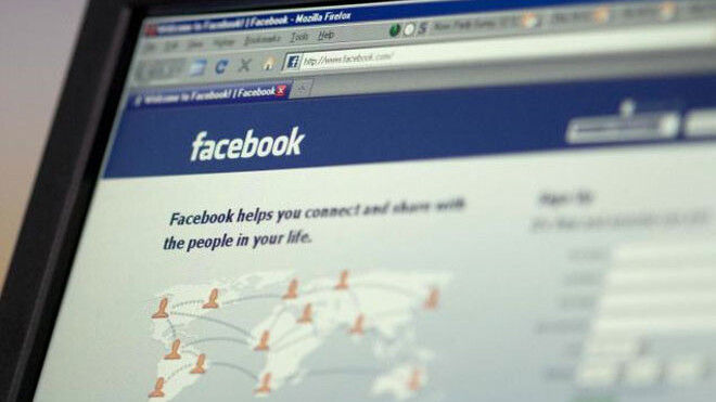 Thailand's government contacts Facebook to get 'unlawful' content removed