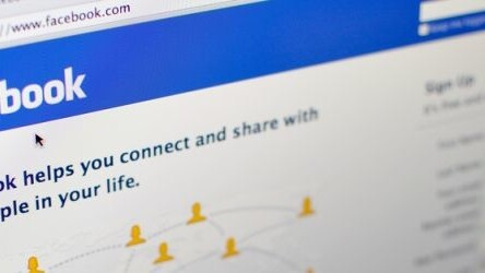 Egyptian sentenced to 3 years in prison for Facebook posts