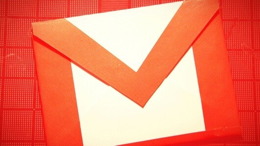 Could a native Gmail iPhone app finally be on the way? And will people use it?