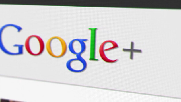 Google's new Music Store reportedly to feature tight integration with Google+