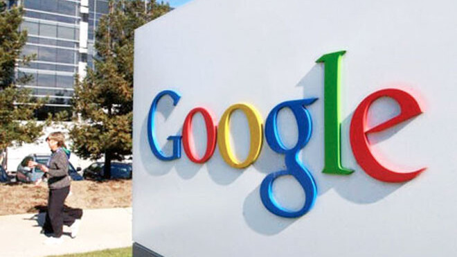 Google+ users can now decide who is allowed to notify them