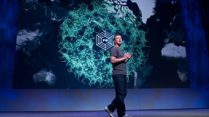 Facebook Timeline Launch NOT Delayed