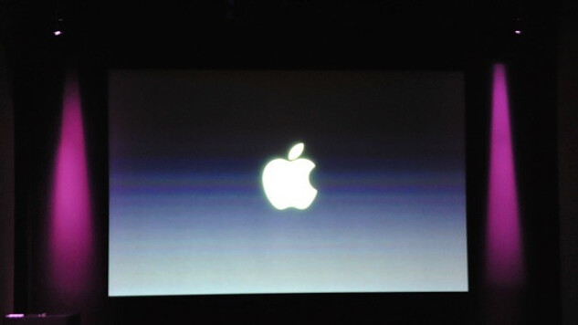Apple reported to make significant overhauls to iMac, iPhone and MacBook Air in 2012
