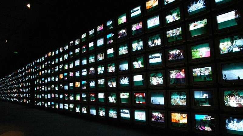 The future of TV, from Apple to Zeebox