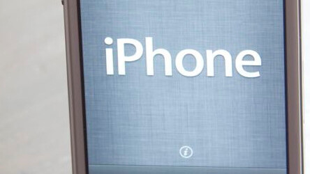 Apple airs its first iPhone 4S TV commercial, shows what Siri can do