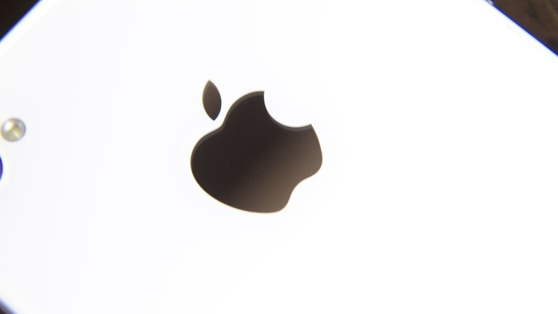TNW Review: Apple's iPhone 4S is the end and beginning of an era
