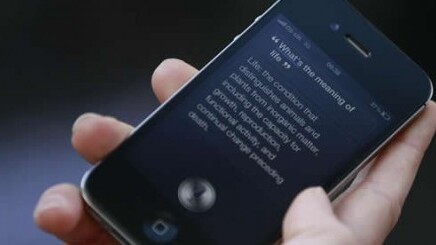Samsung request to block iPhone 4S launch in Italy denied