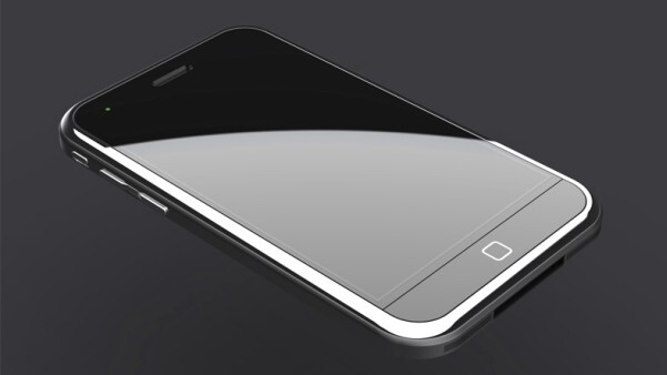 Vodafone Germany listings detail 16GB, 32GB and 64GB iPhone 4S models