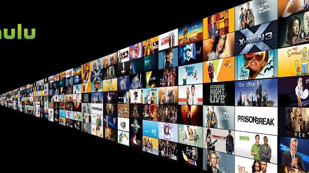 Hulu Isn't Selling After All