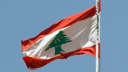 Is Lebanon about to clamp down on its blogosphere?