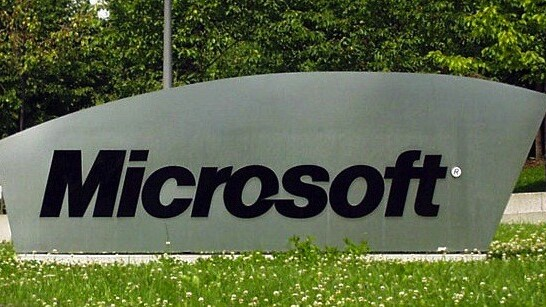 Microsoft's Windows 8 verification process puts notebook makers, vendors at odds