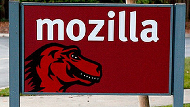 Mozilla's HTML5-based Open Web Devices will gives users a smartphone experience at feature phone costs