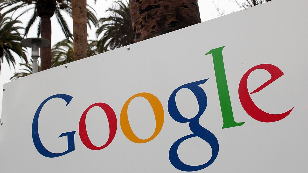New Google feature allows you to save and sort photos from Image Search