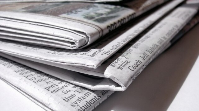 UK news sites record sharp fall in readers after riots, but traffic's up overall