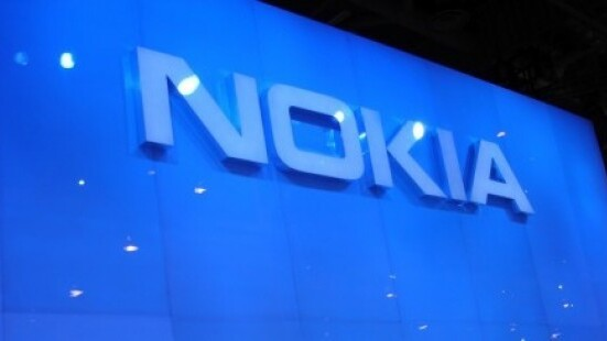 Nokia teases Nokia 800 Windows Phone on UK TV, four days before Nokia World