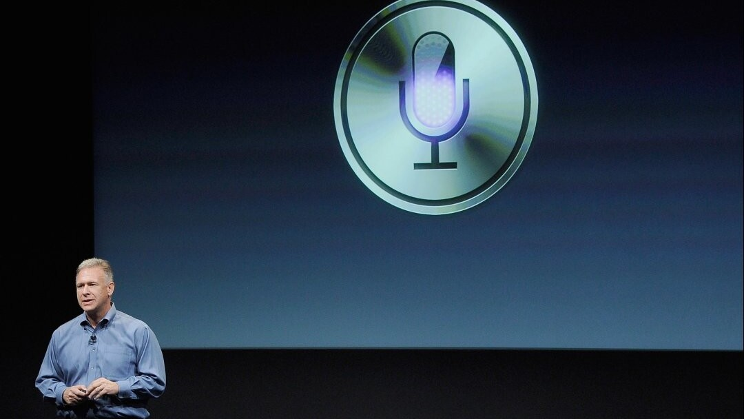 Hilarious: Siri's temperament after a year of nonsensical questions [Comic]