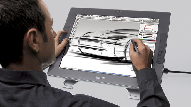 Adobe releases 6 new tablet apps, forgets that tablet means iPad