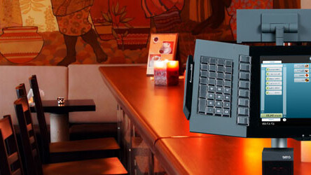 POS Sector shows how important it is to carve a clear niche for your startup [Interview]