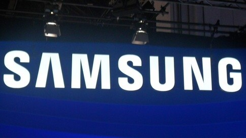 Samsung scores expedited hearing against Galaxy Tab ban in Australia
