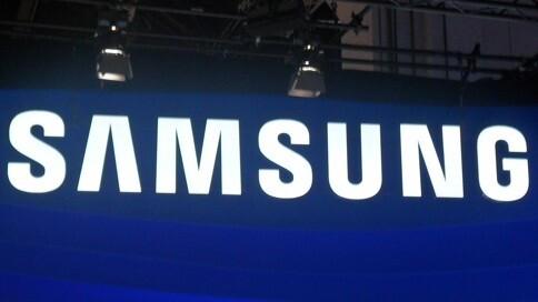 Samsung's Nexus Prime 'Google phone' specs supposedly leaked
