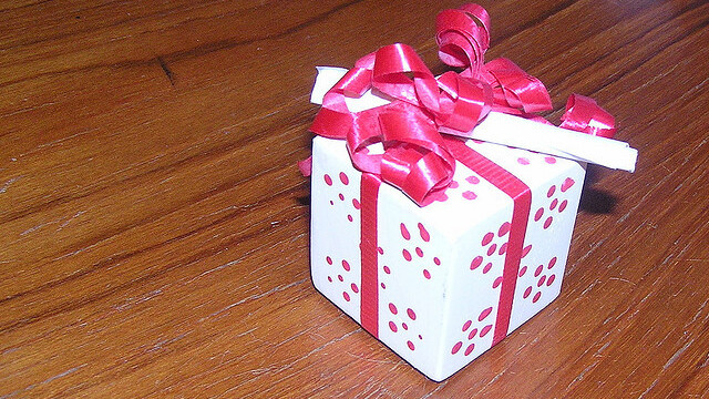 Shareagift is easy group gift buying for any occasion