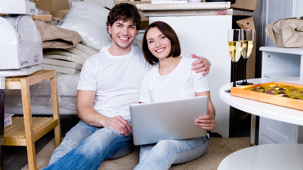 Nestio expands its apartment rental platform nationwide