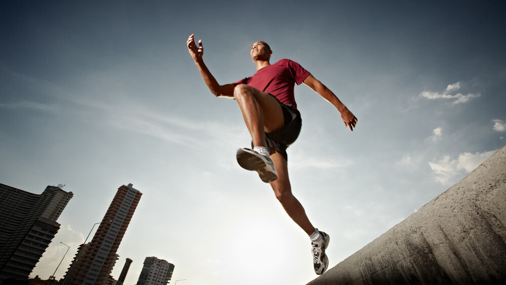 Runmeter releases v6.0 to become the first fitness app to support iOS 5