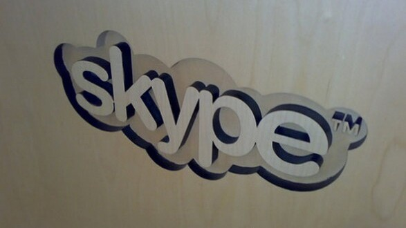Skype officially becomes a new business division within Microsoft