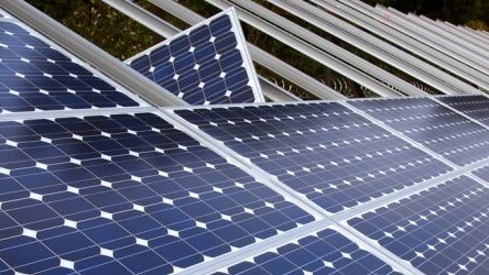 Samsung launches solar powered schools in Africa