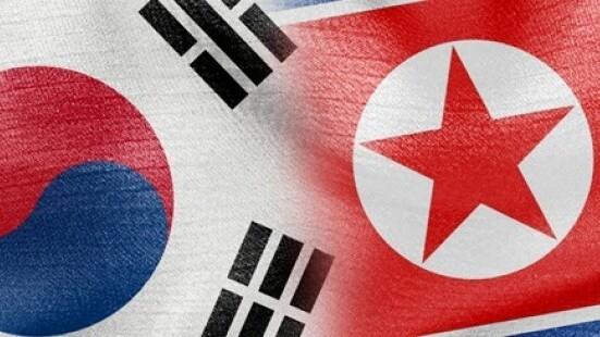 S. Korea issues cyber threat warning following death of Kim Jong Il