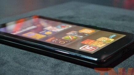 Foxconn reportedly lands orders for Amazon's second-generation Kindle Fire