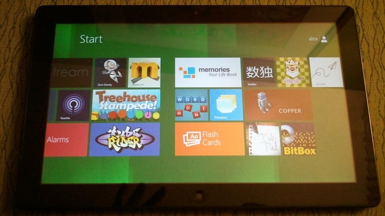 Microsoft retires Windows Live Gallery to focus on Windows 8 apps