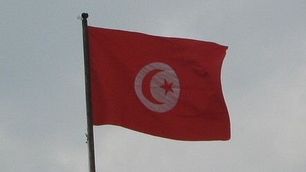 Tunisian government got discounts on surveillance software in exchange for bug-tracking