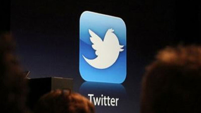 Twitter goes all in with iOS 5, showcasing features on a new landing page