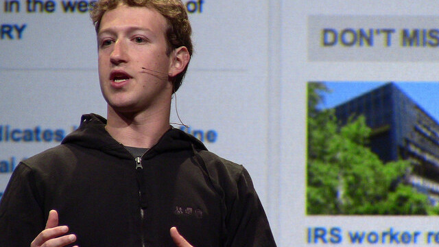 Facebook opens up about Timeline and approval process for Open Graph Apps