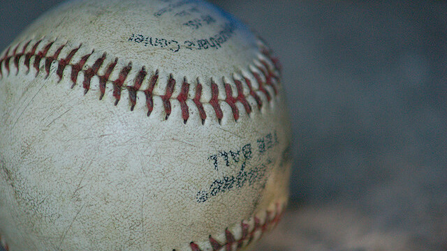 All 30 Major League Baseball teams now have a Google+ Page
