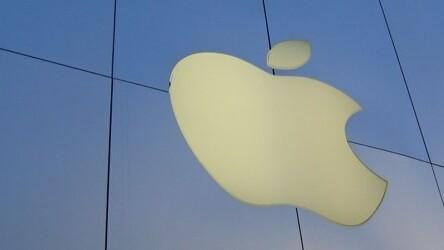 Dave Walker is in as Apple's new VP of M&O, and some interesting SVP of Retail rumors [Updated: Fake]