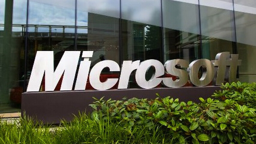 Microsoft 'diligently' working to patch newly uncovered zero-day exploit