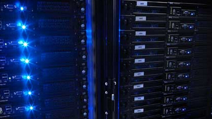 Microsoft's SQL Server 2012's final versions in gritty detail