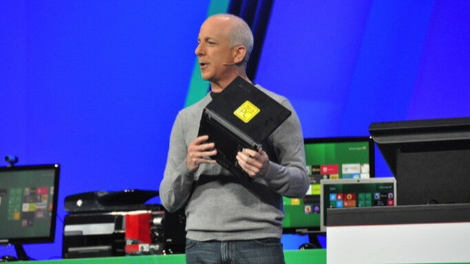 Microsoft details coming IE10 upgrades designed for Windows 8
