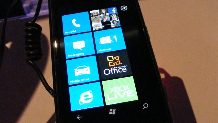 Nokia breaks down how the Lumia 800 came to be [Video]